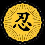 Kokusai Butokukai